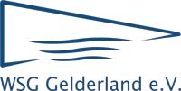 WSG-Gelderland e.V. Logo
